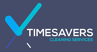 TimesaversCarpetCleaners Logo